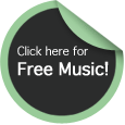 Click Here For Free Music
