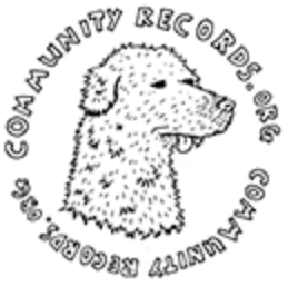 Community Records